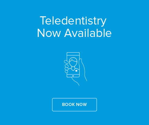 Teledentistry Now Available - White Bear  Dentists